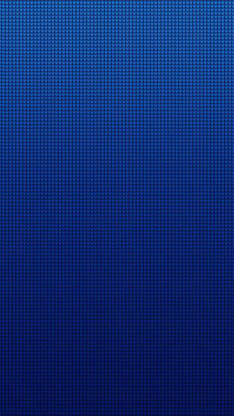 blue wallpaper for your phone blue wallpaper phone wallpaper bits