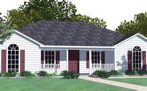 united bilt homes floor plans house building plans house design