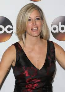 laura wright photos photos disney abc television group s laura wright disney abc television group tca winter press