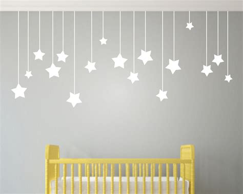 wall decor stickers cheap nursery wall stickers cheap affordable ambience decor