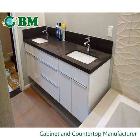 molded bathroom sink and countertop molded bathroom sink and countertop 17 best images about molded in sinks on custom