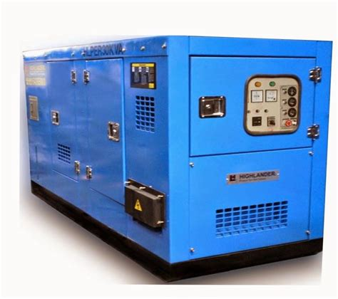 Mesin Genset mesin genset tanpa bbm koengilmu