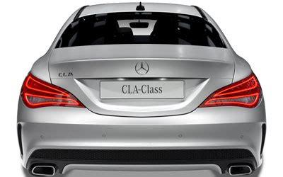 Porte Clé Marque De Voiture by Acheter Ou Vendre Votre Mercedes Classe 220