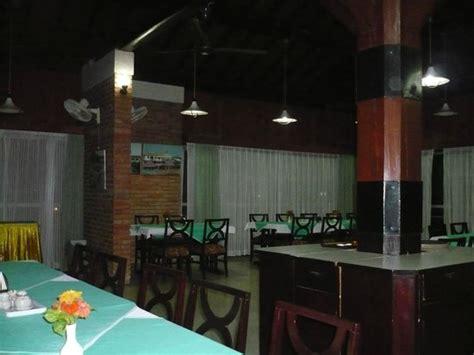 lotus restaurant media 広いレストラン picture of lotus restaurant lumbini tripadvisor