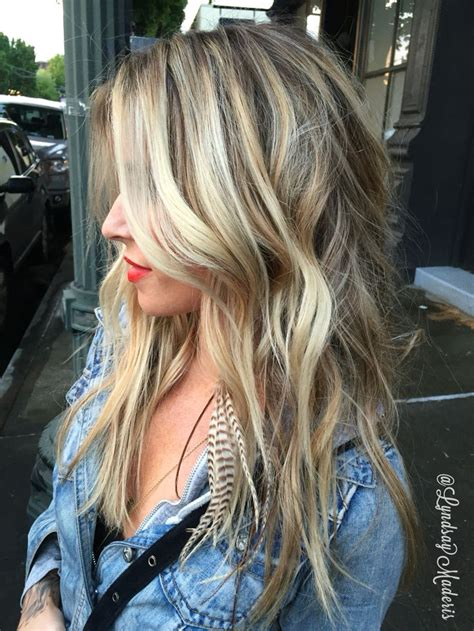 best place for balayage in austin best place for balayage hair austin 19 best images about