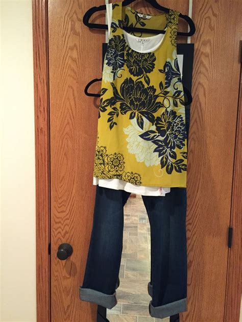 when does cabi summer line up 2015 1000 images about cabi spring 2015 on pinterest ootd