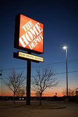 home depot racial profiling and discrimination while