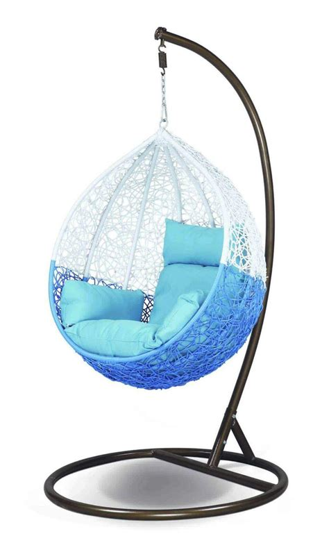 swing chair online swing c selangor end time 9 7 2016 4 15 pm myt lelong my