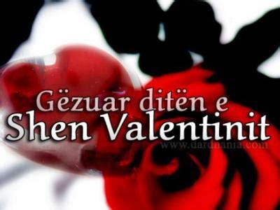 shën valentini dhe dita e dashurisë | xhamia e klleznës