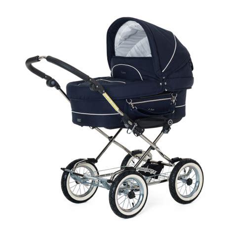 Welches L Bekommt Mein Auto by Retrokinderwagen Seite 1 Forum Baby Vorbereitung