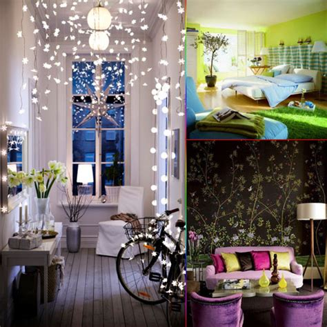 easy and cheap home decorating ideas 5 cheap and easy decorating ideas slide 1 ifairer
