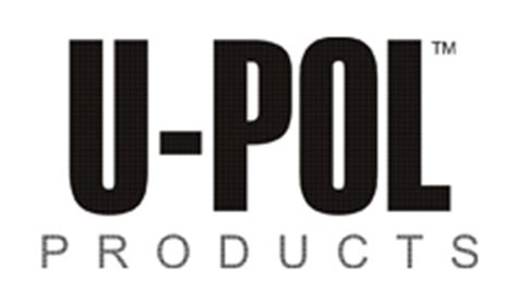 Home Design Classes U Pol Products