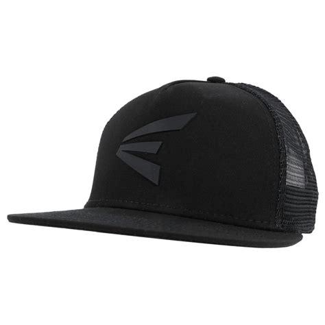easton hats lookup beforebuying