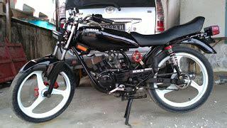 Mio Sporty 2007 Magetan Mulus bumi banggai banggai jual motor bekas