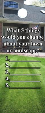 maintenance door hanger template free lawn care business door hangers gopherhaul
