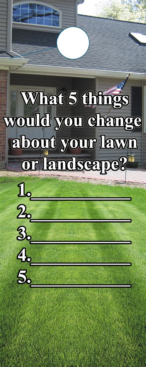 Free Lawn Care Business Door Hangers Gopherhaul Landscaping Lawn Care Business Marketing Forum Lawn Care Door Hanger Template