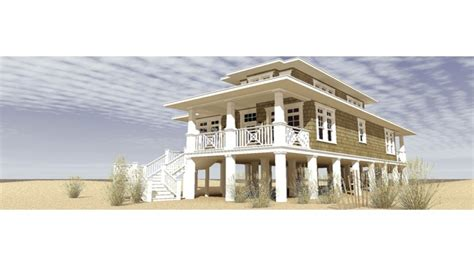 elevated beach house plans waterfront beach house on cape cod bay cape cod beach house plans elevated house plans