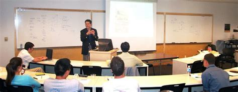 Cal Poly Mba Program by Gallery Cal Poly Mba Trip