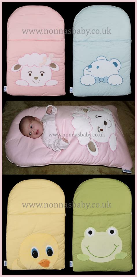 Just Two Fabulous Places To Sleep by Best 25 Baby Nap Mats Ideas On Sleeping Bags