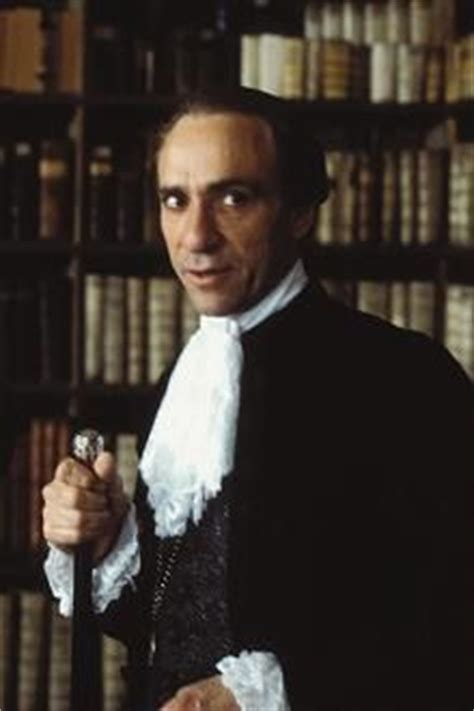 amadeus penguin modern classics 0141188898 21 best images about amadeus movie on music to watches and wands