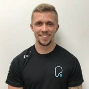 personal trainers  leicester st georges  puregym