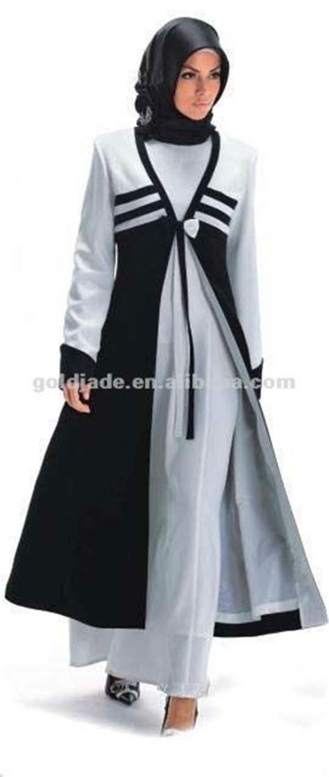 Abaya Dress Gamis Jubah Swaroski Elzha the world s catalog of ideas