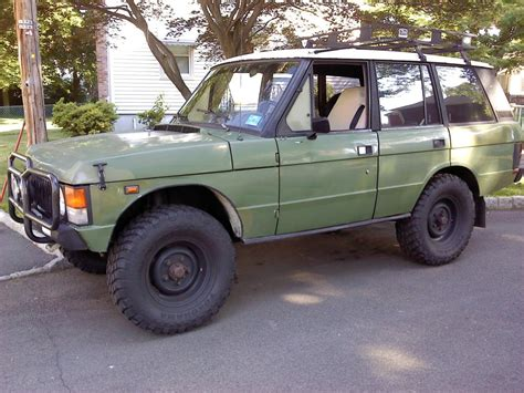 land rover mud mud tire recommendations land rover forums land rover