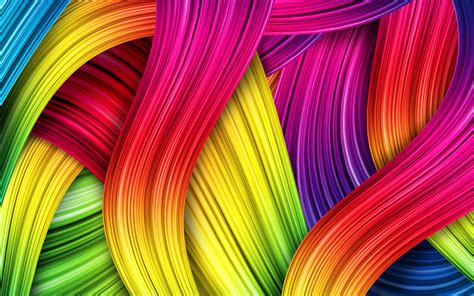 colorful pattern colorful patterns colorful lines abstract patterns hd