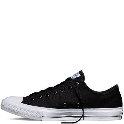 Sepatu Converse Chuck Ii Maroon Made In 1 chuck all ii converse gb