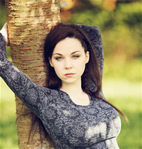 jane mcgrath classify irish actress jane mcgrath