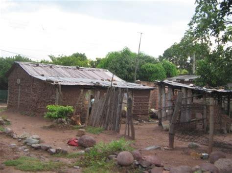 imagenes de casas urbanas y rurales espacios geograficos donde esta una cicudad