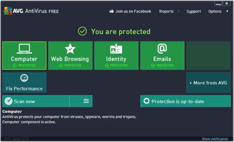 free antivirus 2015 best 5 best free antivirus softwares in 2015 geeksflame