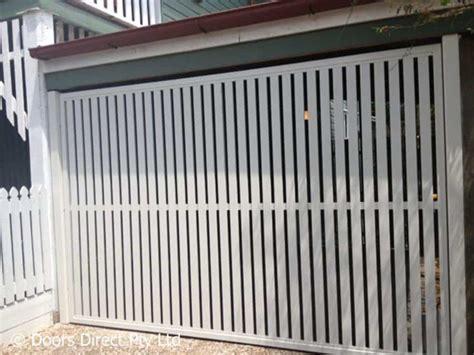Overhead Garage Door Repair Commercial Roll Up Overhead Overhead Door Corporation Lewisville Tx