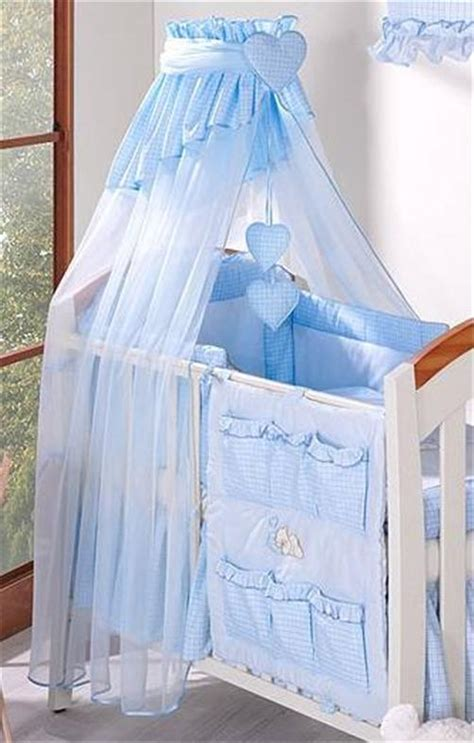 Cot Bed Canopy Coronet Canopy Drape Mosquito Net 320cm Free Floor Stand Rod Fits Cot Bed Ebay