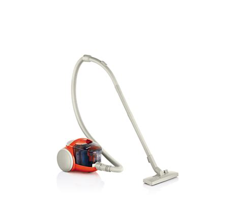 Philips Vacum Cleaner Cyclone Fc8085 philips fc808501 1200w bagless vacuum cleaner in pakistan