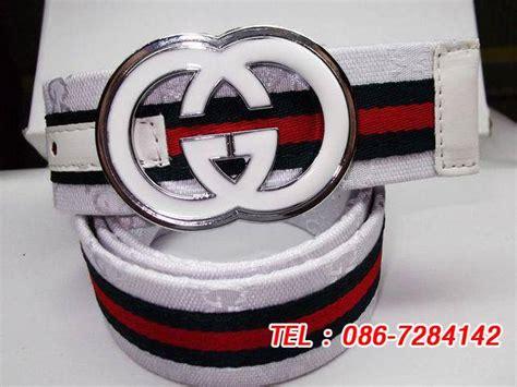 Belt Hermes Navy Mirror เข มข ดhermes