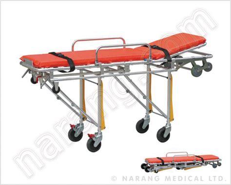 ambulance bed ambulance stretcher ambulance stretcher manufacturer