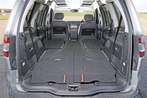 ford galaxy interior ford galaxy colours length and height suv cars