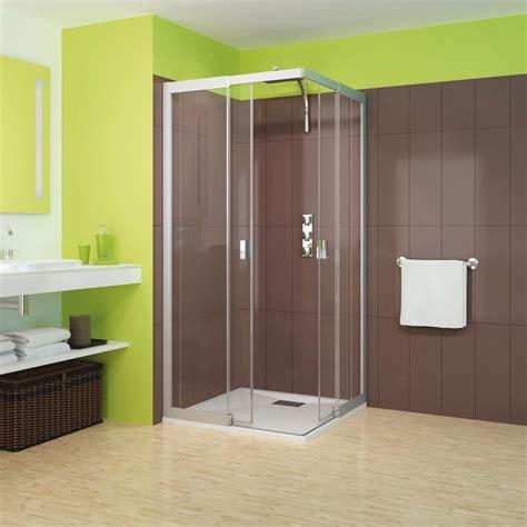 paroi italienne 120 27 best images about salle de bain on
