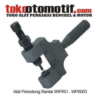 Alat Ukurmeteran Wipro X 95 0519 1000 images about spesial tool sepeda motor on models motorcycle parts and vespa px