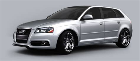 audi 4 rings meaning fast auto audi cars pictures