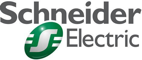 schneider electric logo l infrastructure 233 lectrique du second a 233 roport isra 233 lien