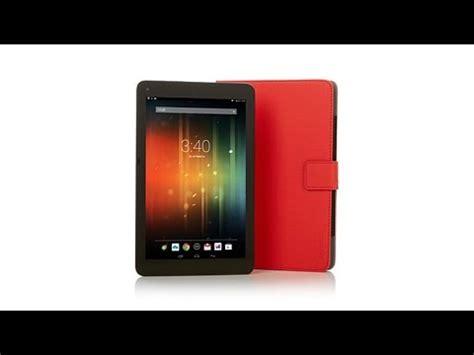polaroid p10 10.1' internet tablet review | doovi