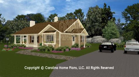 Vermont Vernacular House Plans House Plans Building Phases House Plans