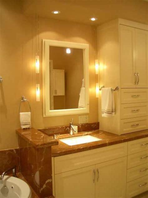 Dizain Home Dizain Vannoi Komnati Studio Design Gallery Best