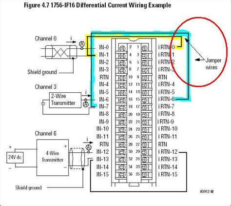 1756 if8 wiring diagram 1756 ib16 wiring wiring diagrams