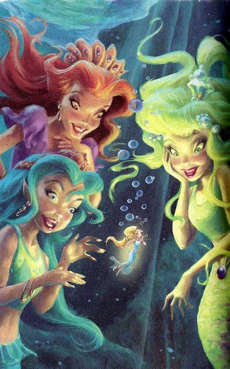 Disney Tinker Bell Flipflop Seri 3 category creatures disney fairies wiki fandom powered