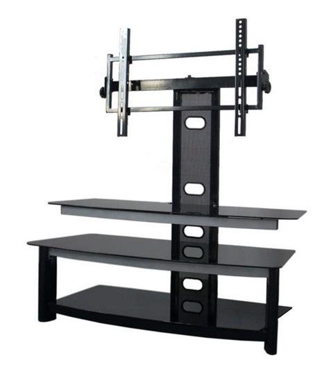 tilt swivel chair hardware tv stand with swivel tilt bracket in foshan guangdong