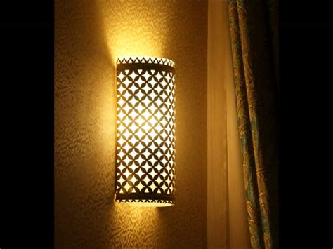 adorable handmade night light designs  good fantasy
