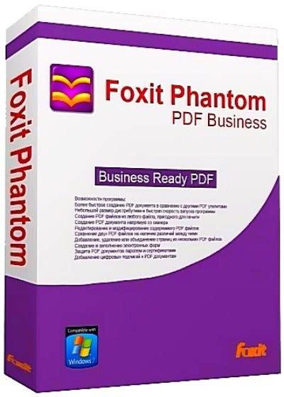 compress pdf foxit phantom foxit phantompdf business 8 2 1 6871 download full crack